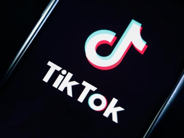 StopFake: в TikTok будет новая полезная функция