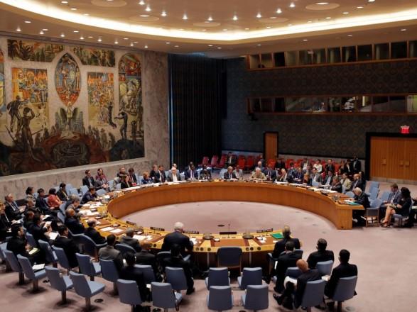 МИД о созванном Россией Совбезе ООН по минских соглашениям: относимся к этому спокойно
