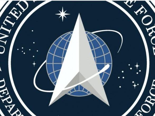 """""""Стражи галактики"""" не исчезнут: Байден решил сохранить Космические силы США"""