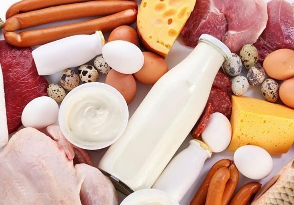 В Украине зафиксировали убыточность животноводства впервые с 2007 года
