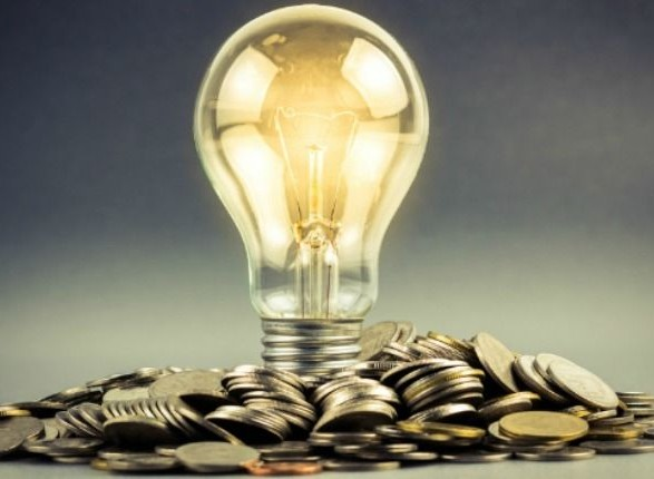 АМКУ требует от Минэнерго равных возможностей для покупателей электроэнергии