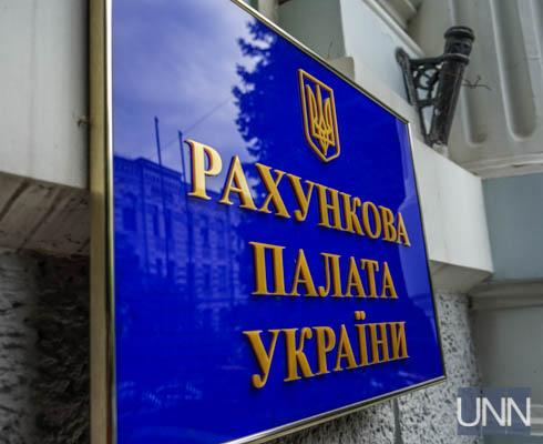 Бюджет недополучил с таможни и налоговой более 66 млрд грн - Счетная палата
