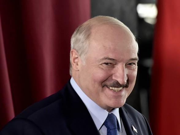 Лукашенко и его окружение зарабатывают на контрабанде сигарет в РФ и ЕС — расследование