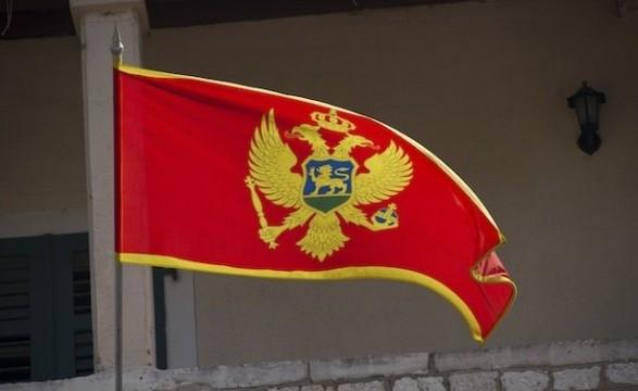В Черногории отменили приговор по делу о попытке переворота. В нем ранее осудили двух россиян