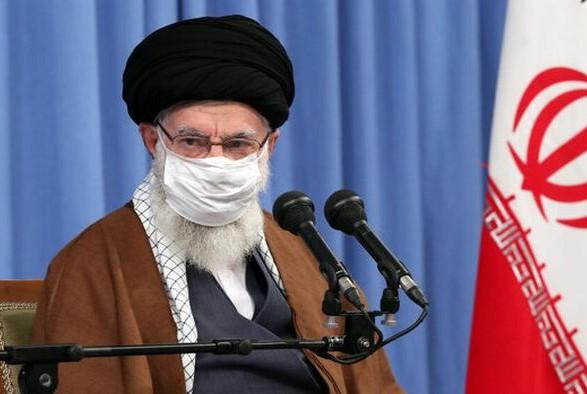 Тегеран будет выполнять ядерное соглашение только после отмены санкций США