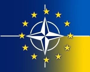 Кулеба заявил, что на рассмотрение президента внесена кандидатура руководителя миссии при НАТО