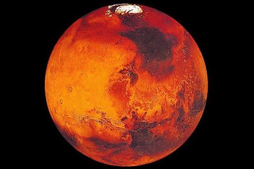 Сразу три миссии в феврале достигнут Марса: детали и даты