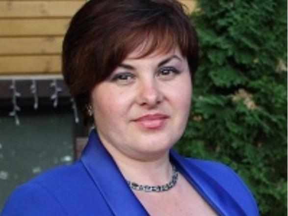 В украинском офисе ВОЗ до сих пор молчат, представляет ли их сериальный психолог Зеленского как эксперт
