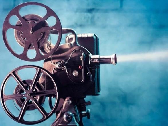 """Более полумиллиарда """"вложат"""" в украинское кино: работа идет над 125 фильмами и сериалами"""