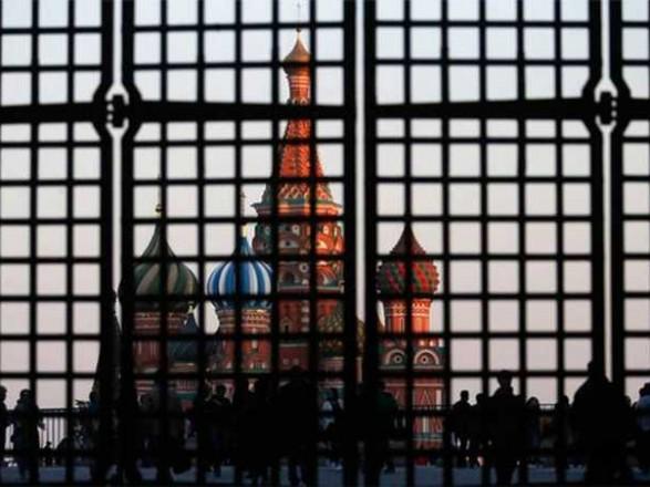 Брата Навального и еще 9 оппозиционеров в России признано политзаключенными