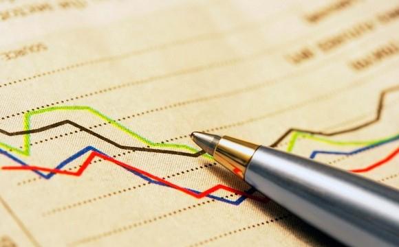 Падение экономики в IV квартале замедлилось до 1%, прогноз на 2021-й неизменен - Минэкономики