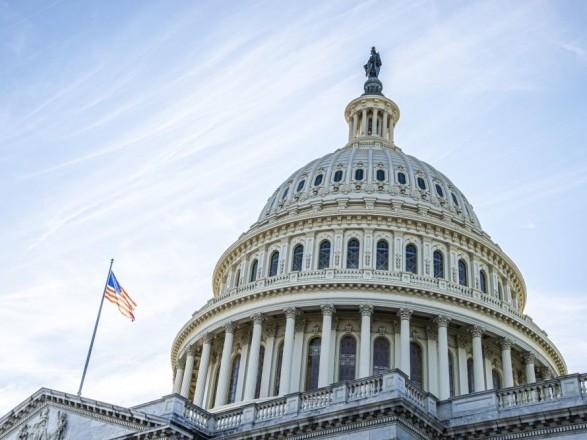 В сенате США начался процесс по импичменту Трампу