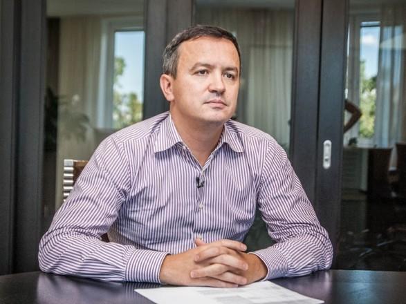 Очередной министр экономики, который оказался неэффективным: эксперт об Игоре Петрашко