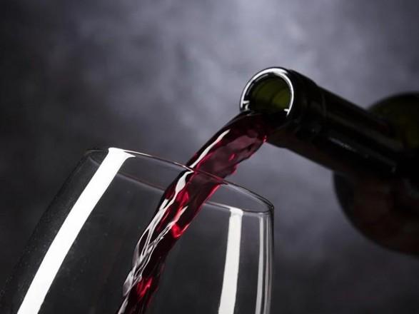 Стало известно, откуда в Украину везут больше всего вина