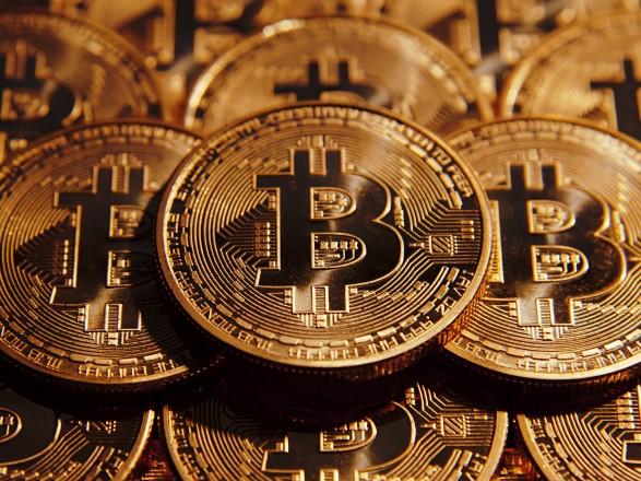 Махинации с криптовалютой: украинка украла биткоинов на 3 млн гривен
