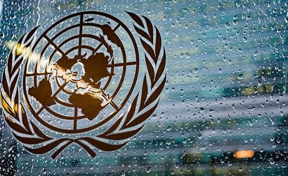 """США призывают страны ООН присоединиться к """"Крымской платформе"""", чтобы противостоять агрессии РФ"""