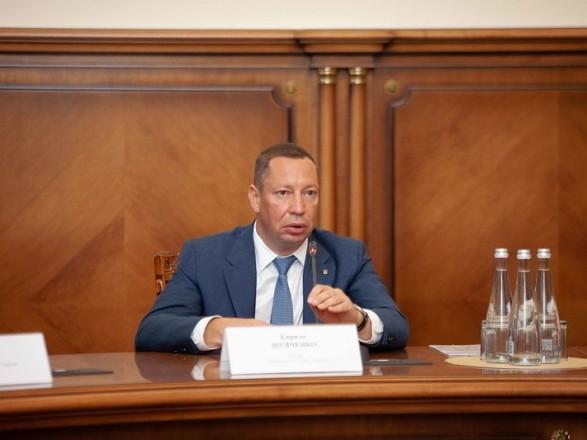 НБУ: законопроект о корпоративном управлении в банках согласовали с МВФ
