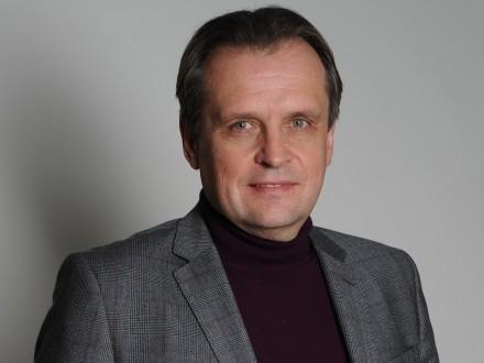 Фермер нуждается в господдержке в качестве основы будущего благосостояния Украины - эксперт