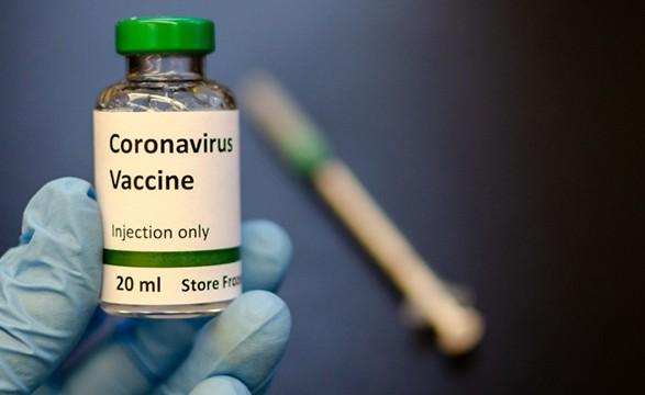 В ЕС хотят ускорить тестирование вакцин
