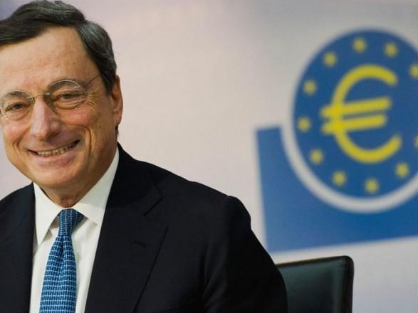 В Италии формируют новое правительство: кто в него войдет