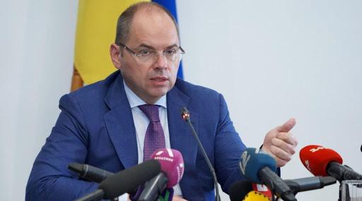 Степанов: как министр здравоохранения никогда не поставлю свою подпись под опасным вакциной