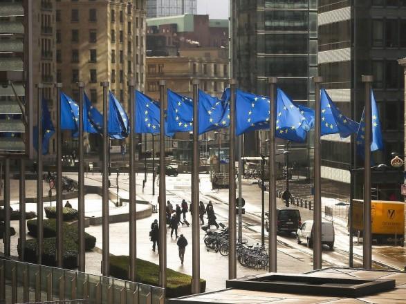 Еврокомиссар по здравоохранению выступила против закрытия границ в ЕС из-за COVID-19