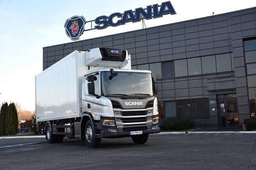 Не выдержали давления или условий контракта: почему украинские дилеры судятся со шведским импортером Scania Украины