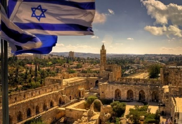 COVID-19 Израиль частично откроет международный аэропорт