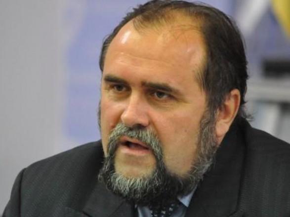 Экономический эксперт: в Украине нужно создать госфонд для сдерживания цен на продукты питания