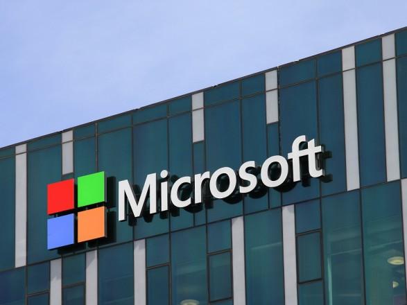 Microsoft назвала недавнюю хакерскую атаку в США крупнейшей в истории