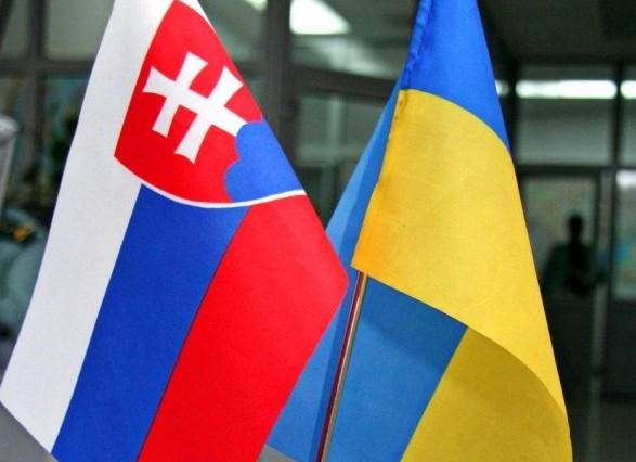 Украину сегодня посетит руководитель дипломатии Словакии