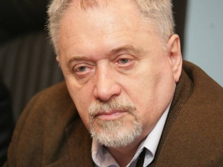 """Министр Степанов """"заказан"""": Глузман публично обвинил главу ГП """"Медзакупки"""" во лжи"""