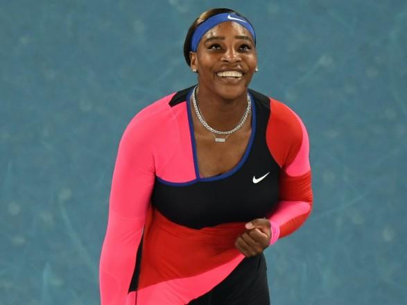 Определились первые полуфиналисты Australian Open