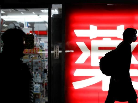 Пандемия: в Японии стартовала вакцинация от COVID-19