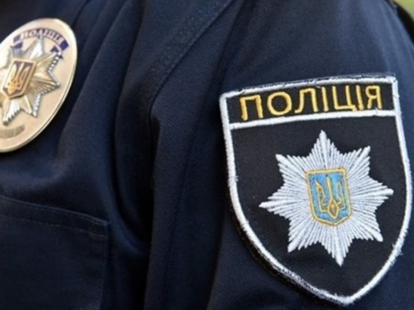 В Киеве девушка-подросток разбилась насмерть, выпав с балкона 16-го этажа