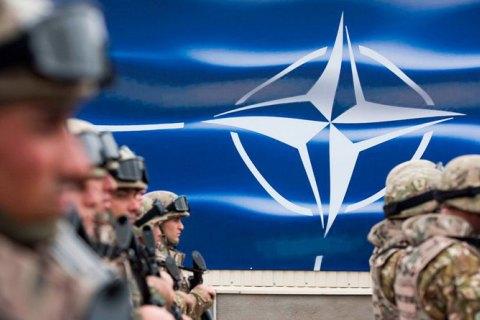 НАТО расширит свою миссию в Ираке