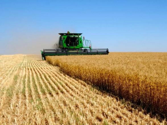 Рада поддержала создание фонда гарантирования кредитов в сельском хозяйстве