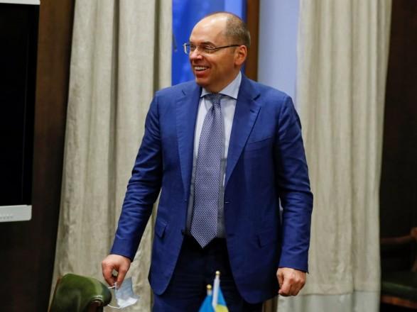 """У нас много идиотов, которые пишут заявления: Степанов прокомментировал """"вакцинное дело"""" НАБУ"""