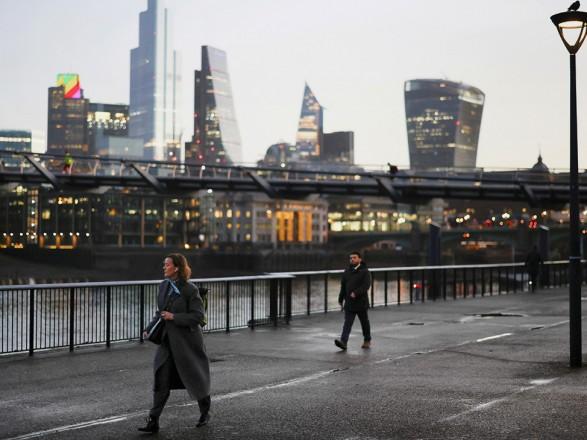 В Британия запускают правительственное научное агентство с бюджетом более чем 1 млрд долларов и ведущими учеными мира
