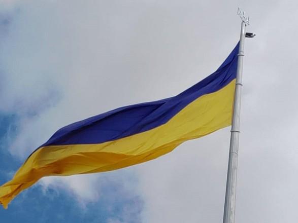 Седьмая годовщина начала вооруженной агрессии России против Украины: как реагирует мир