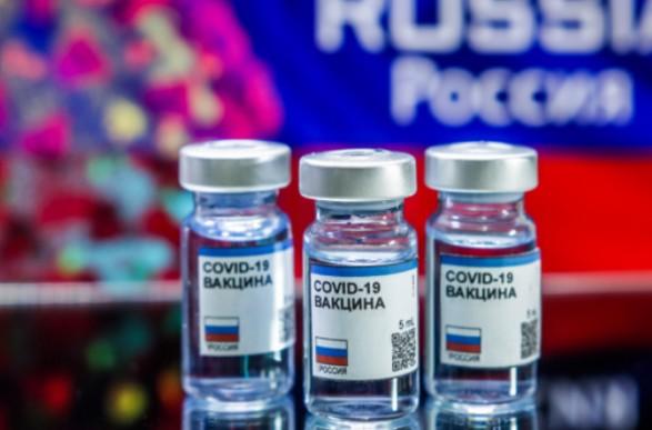 """Правительство Словакии отказалось от приобретения российской вакцины """"Спутник V"""""""