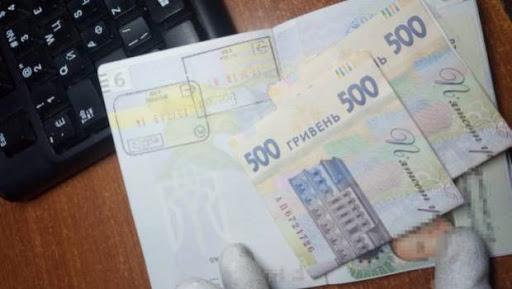 З початку року в Україні понад 190 осіб пропонували хабар прикордонникам