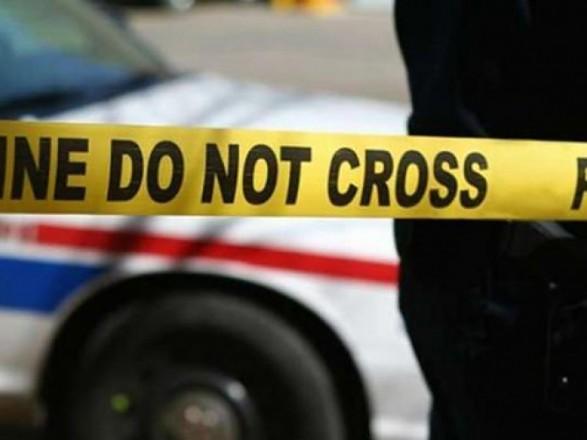 Стрельба в Миссури: есть погибший, четверо пострадали