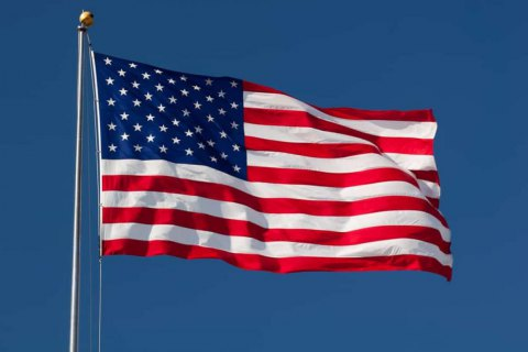 США депортировали 95-летнего охранника немецкого концлагеря