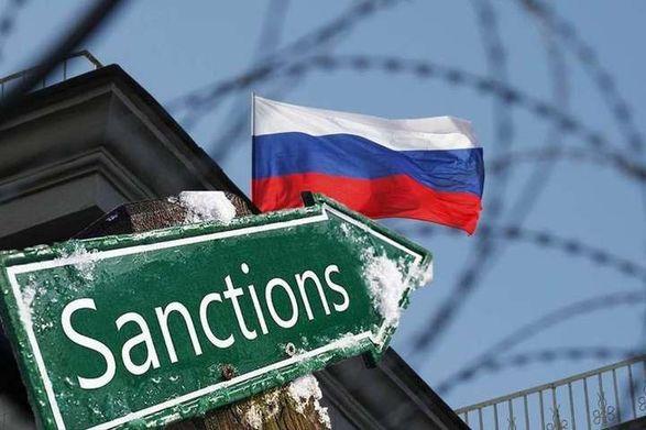 Евросоюз 22 февраля рассмотрит новые санкции против России