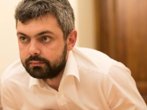 Дробович: события времен Революции Достоинства следует критически осмыслить