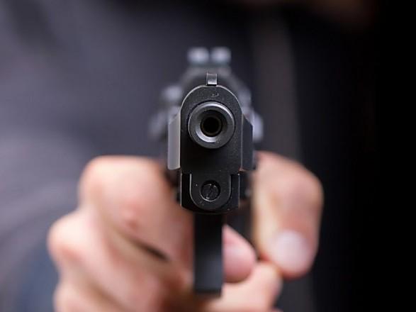 Угрожал врачам пистолетом в медучреждении: в Виннице задержали злоумышленника
