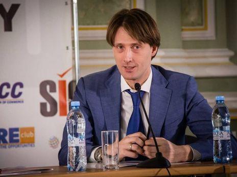 Эксперт объяснил, почему американский сценарий развития маленького фермера наиболее подходит Украине