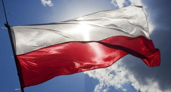 В Грузии утвержден новый состав правительства