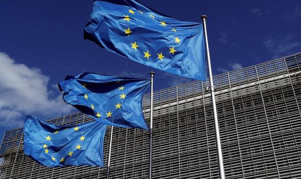 """ЕС изменил """"черный список"""" оффшоров"""